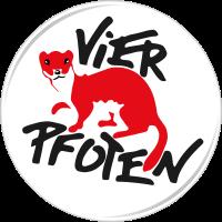 logo-vierpfoten