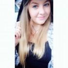 Profilbild Kathi