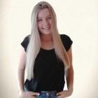 Profilbild Linda
