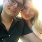 Profilbild Kim und Simon