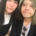 Catrin & Nobuaki