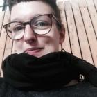 Profilbild Katja