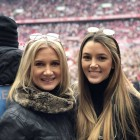 Profilbild Leonie & Simone