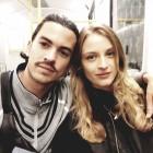 Ilijana & Pascal
