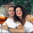 Profilbild Franziska & Manuel