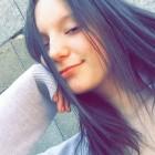 Profilbild Rebecca