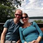 Evelyn und Dirk