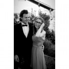 Karin & Florian
