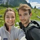 Annika & Nils