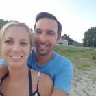 Jakob&Sandra