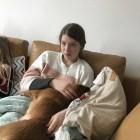 Sophie & Familie