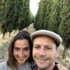 Katharina & Felix