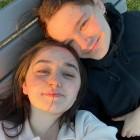 Eri & Jaci